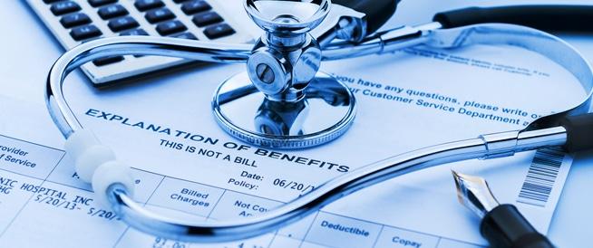 مخاطر وأضرار الكورتيزون المحتملة ويب طب