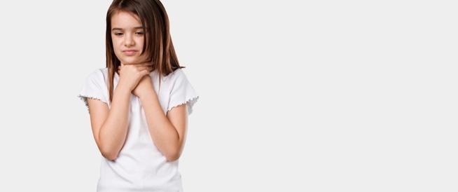 علاجات البلغم عند الأطفال تعرف عليها ويب طب