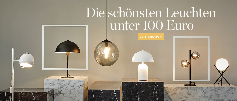 Mbelhaus Jansen Heinsberg Sweet Inspiration Contur Von In