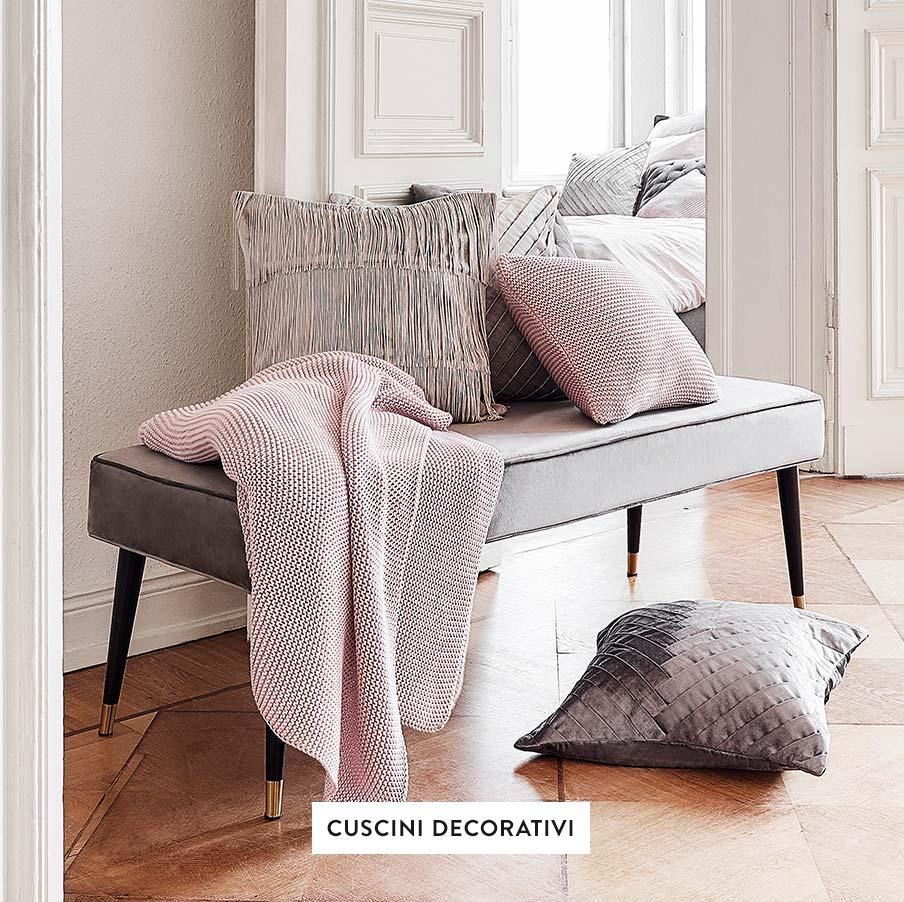 Cuscini Per Arredare Casa In Vendita Online Westwingnow