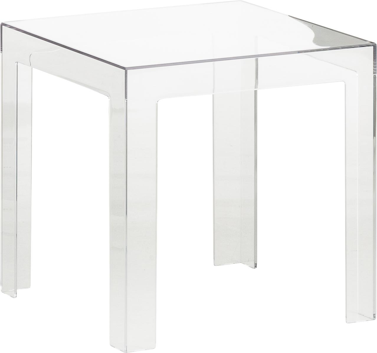 table d appoint transparentejolly