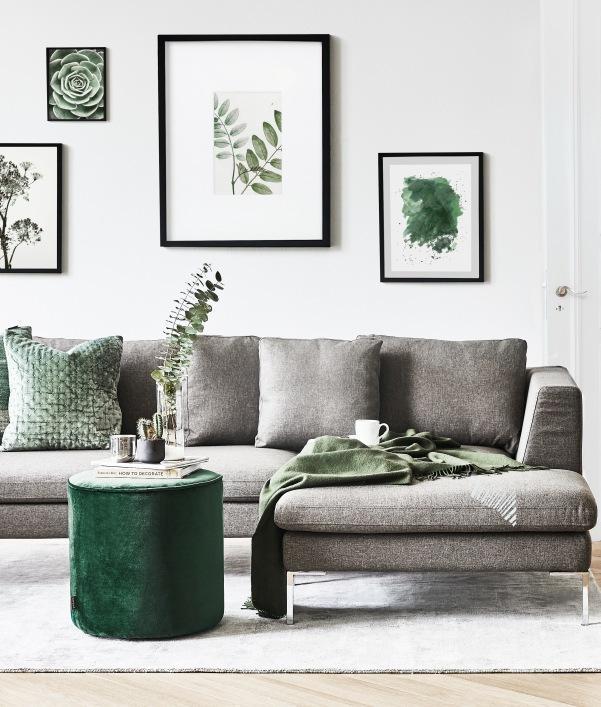 Soprammobili moderni in vendita in arredamento e casalinghi: Arredamento Moderno Per Una Casa Contemporanea Westwingnow