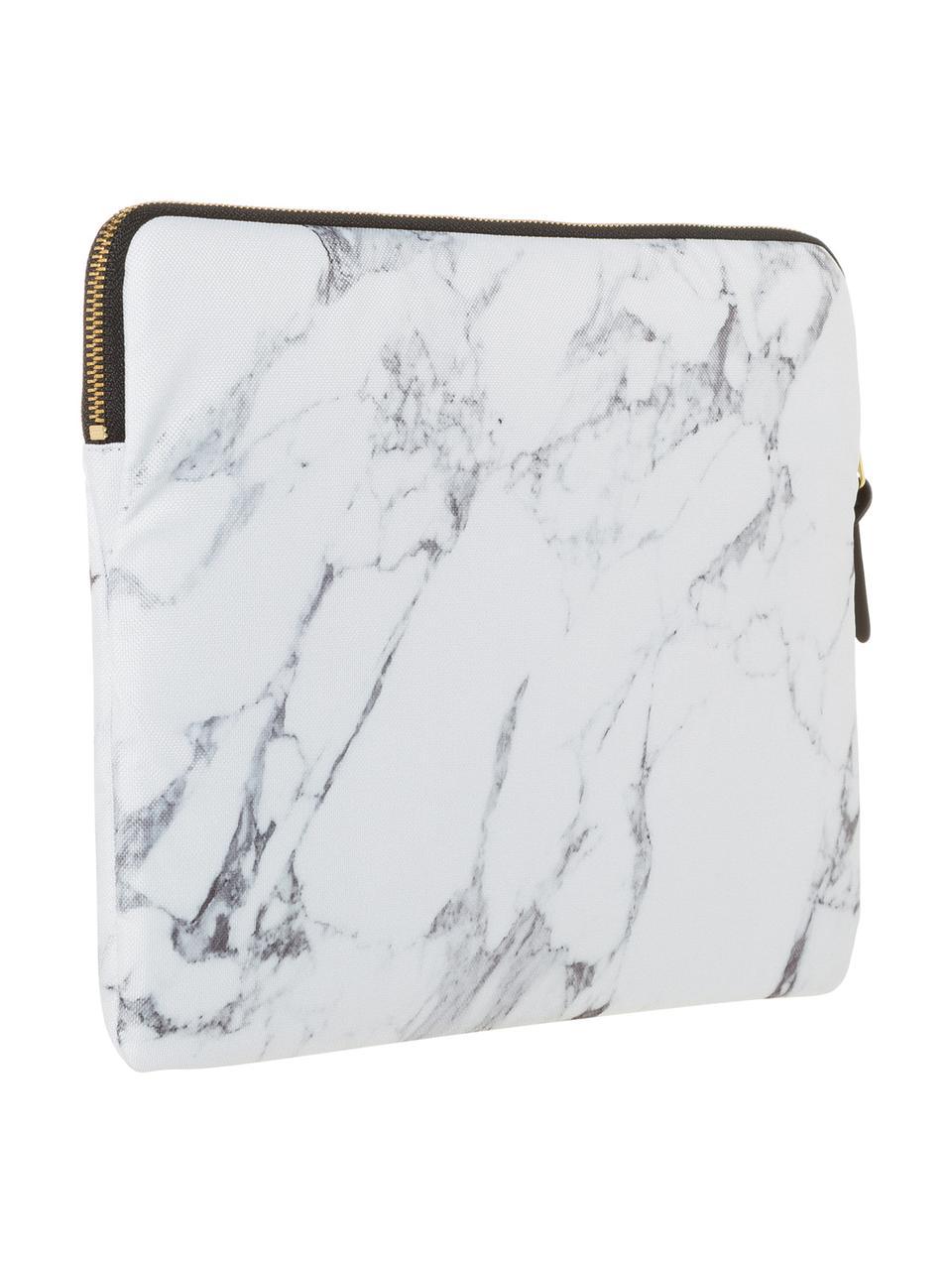 housse pour ordinateur portable marble pour macbook pro 13 pouces