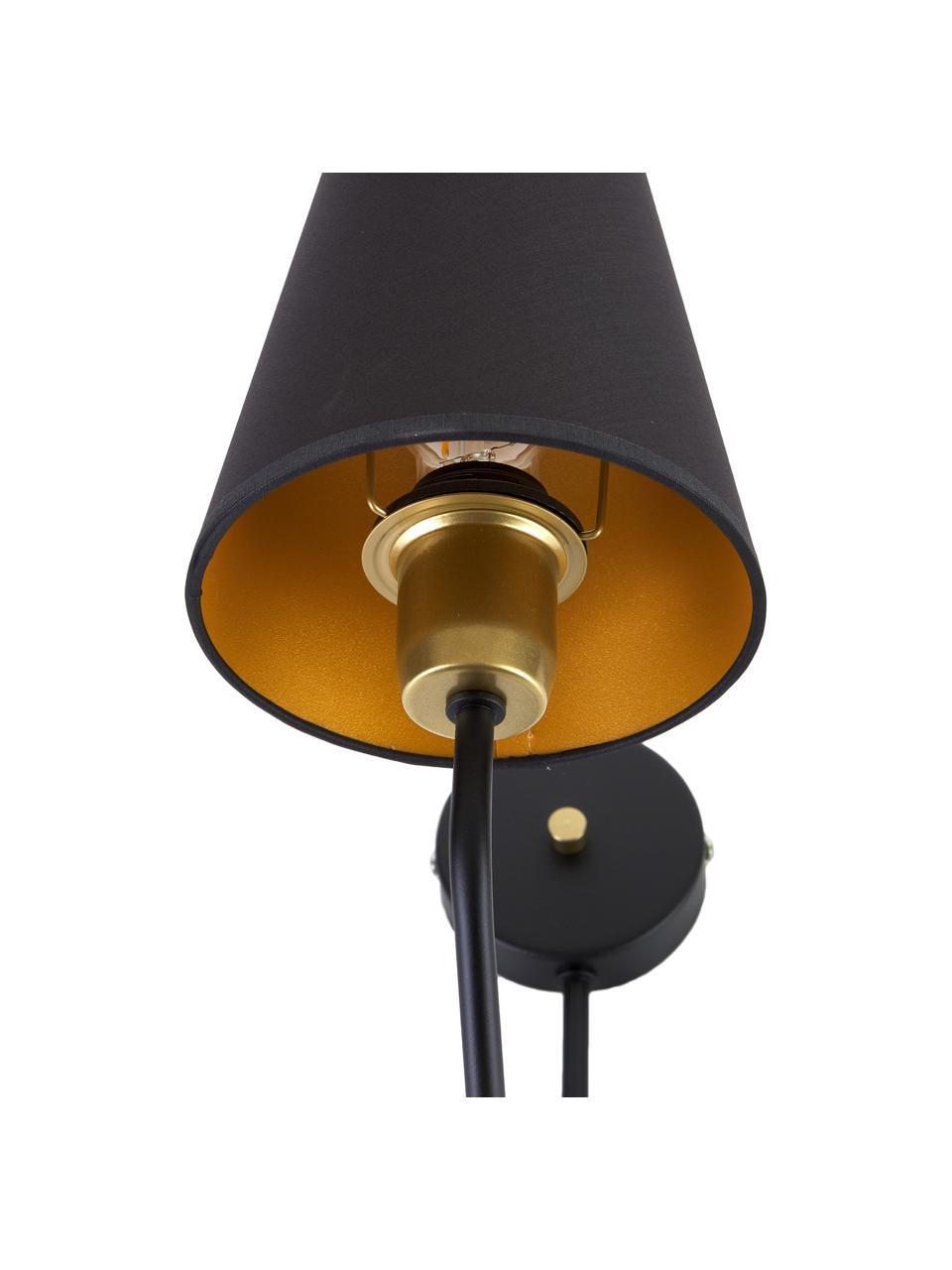 Lampade a muro, applique da parete, plafoniere moderne e faretti a led: Lampada Da Parete Di Design Victoria Westwingnow