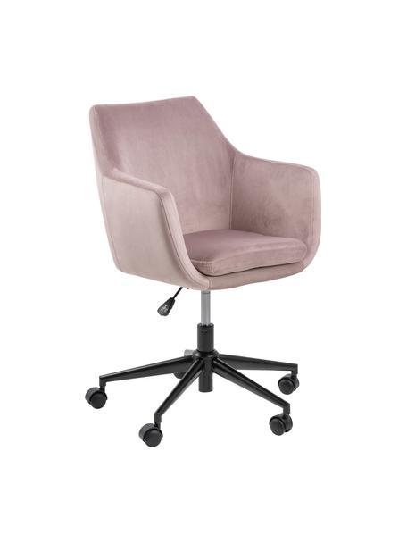 Se stai pensando di rinnovare il tuo ufficio, sklum é la soluzione! Sedie Da Scrivania Da Ufficio Studio E Smart Working Westwingnow