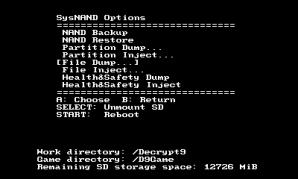 Decrypt9-scrot2