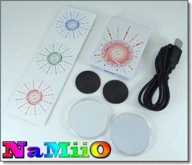 namiio-2