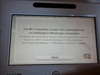 wiiu5-fastboot-messages2
