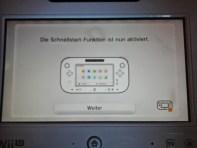wiiu5-fastbootintro
