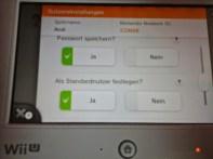 wiiu5-nutzermenü2