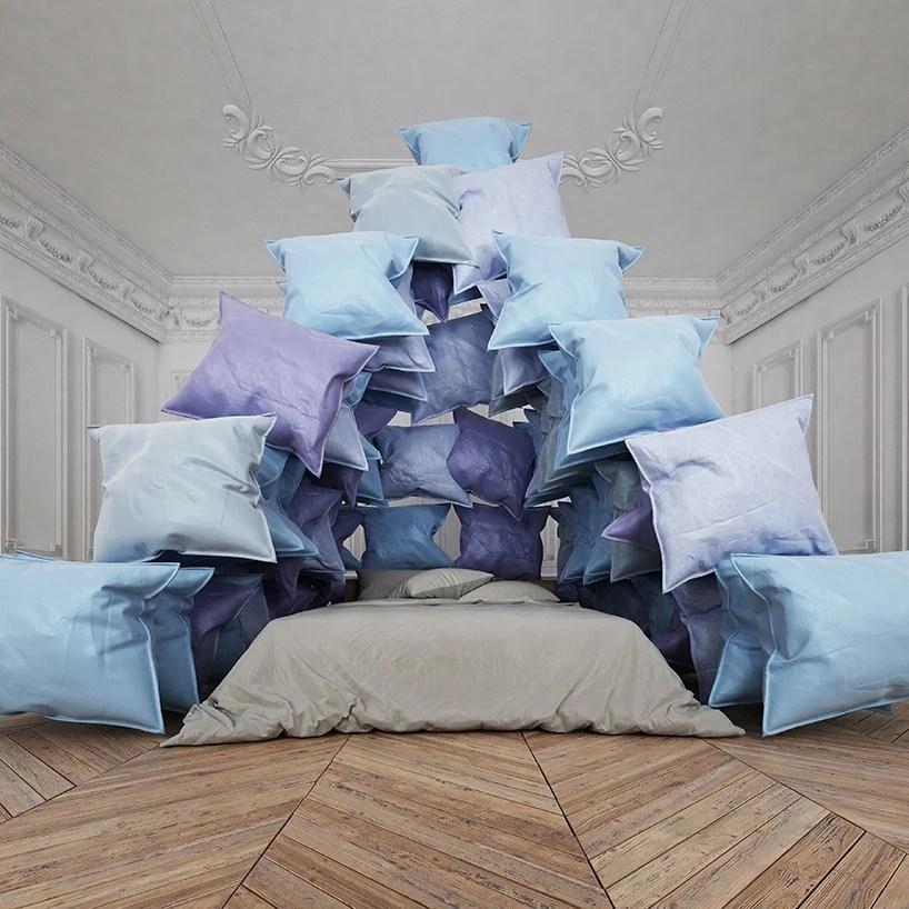 pillow fort all dimensions wiki fandom