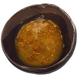 fria curry official ark survival