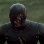 Hunter Zolomon Arrowverse Wiki Fandom