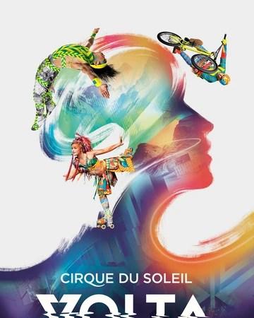 volta cirque du soleil wiki fandom