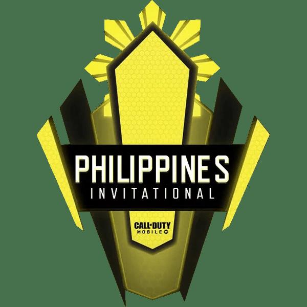 garena 2020 season philippines