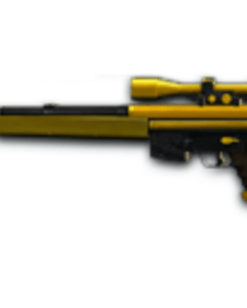 psg 1 gold crossfire wiki fandom