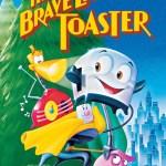 The Brave Little Toaster Disney Wiki Fandom