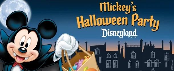 How long does it last? Mickey S Halloween Party Disneyland Disney Wiki Fandom