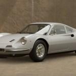 Ferrari Dino 246 Gt 71 Gran Turismo Wiki Fandom