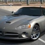 Dodge Viper Srt10 03 Gran Turismo Wiki Fandom