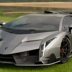 Lamborghini Veneno 14 Gran Turismo Wiki Fandom