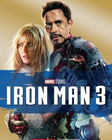 iron man 3 iron man wiki fandom