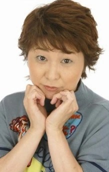 Mayumi tanaka (田中 真弓, tanaka mayumi, born abe (阿部), born january 15, 1955) is a japanese actress, voice actress and narrator. Mayumi Tanaka Japanese Voice Over Wikia Fandom