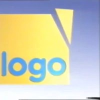 logo logopedia fandom