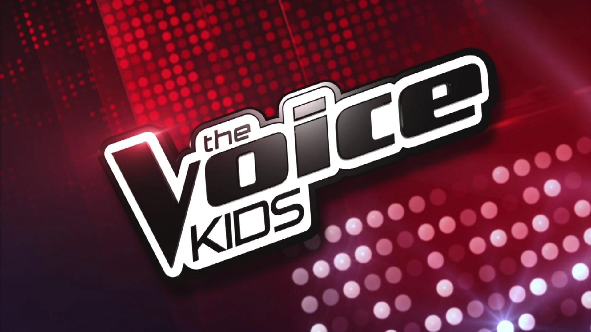 the voice is back for 2021 from march 1, with blind auditions airing on nbc from 8 p.m. The Voice Kids Brazil Logopedia Fandom