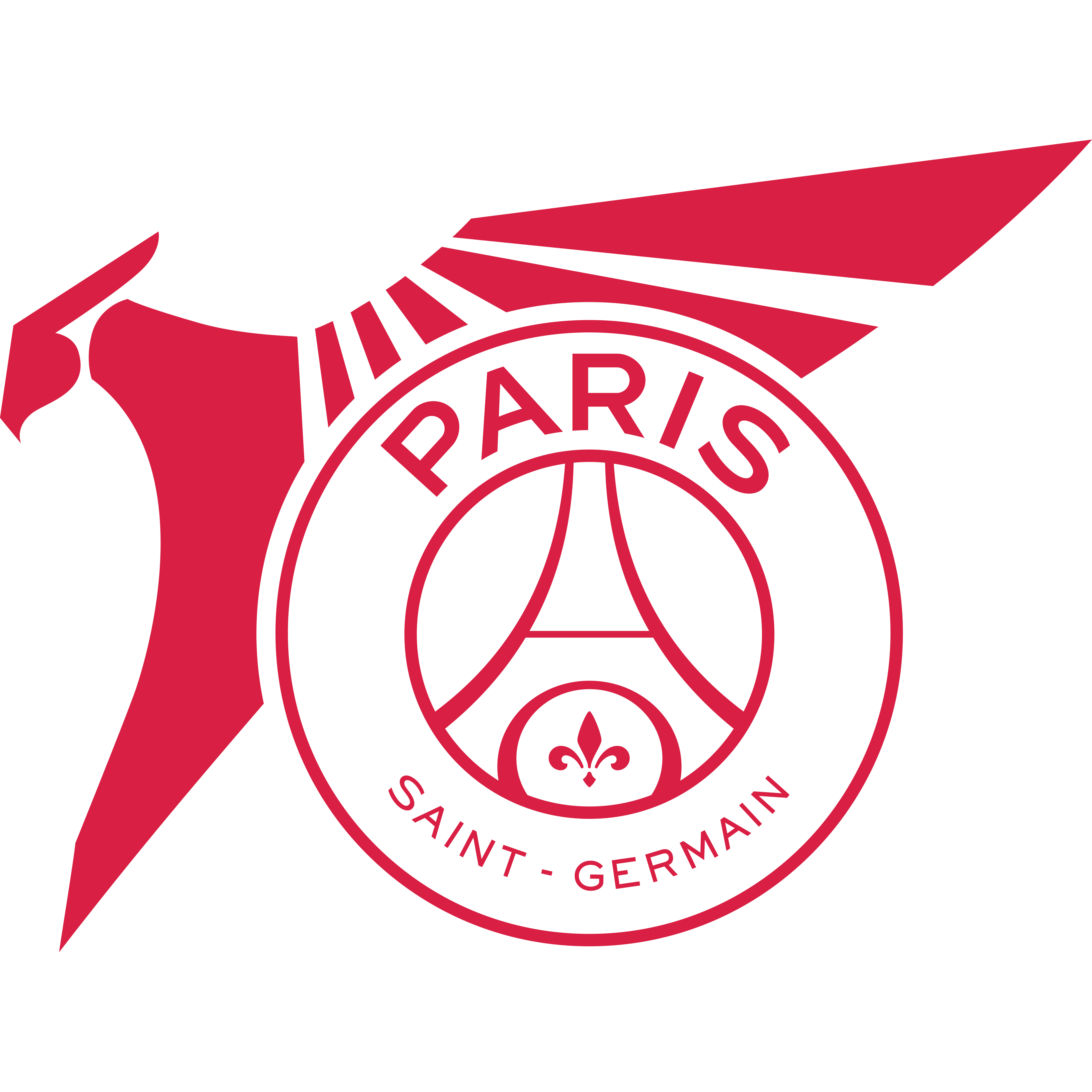 psg talon leaguepedia league of