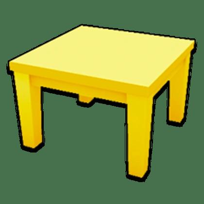 cheap table my restaurant wiki fandom
