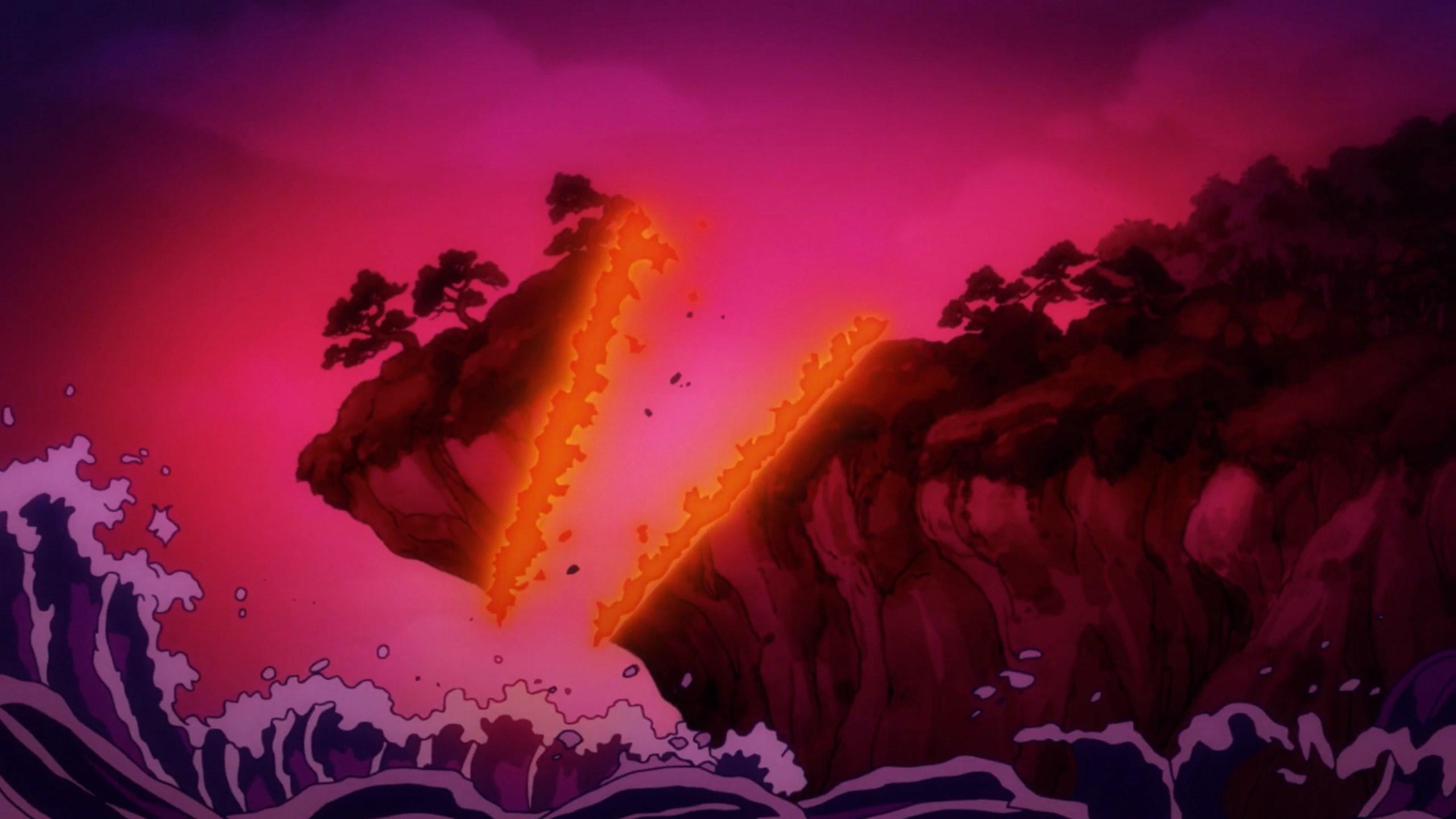12/04/2020· zoro has mastered enma?! Enma One Piece Wiki Fandom
