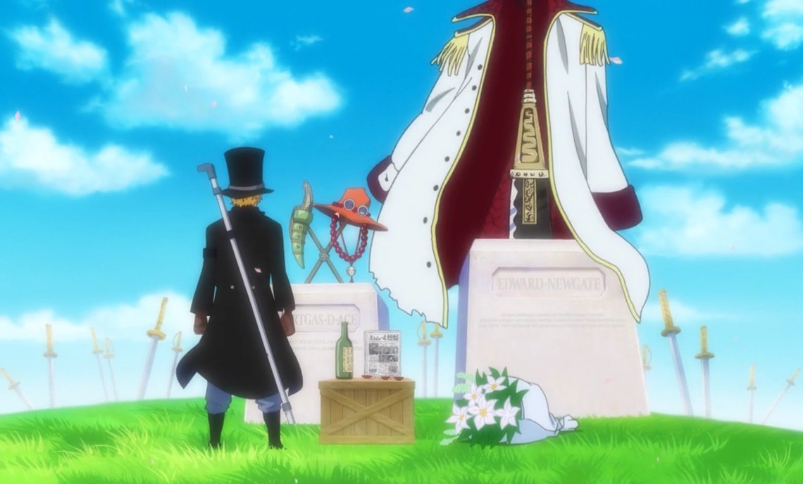 08/04/2018· set two years after the events of the marineford arc in which luffy reunites with his crew this arc also marks the beginning of the second part of the series. 3d2y One Piece Wiki Fandom