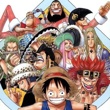 Unlimited world red monkey d. Sabaody Archipelago Arc One Piece Wiki Fandom
