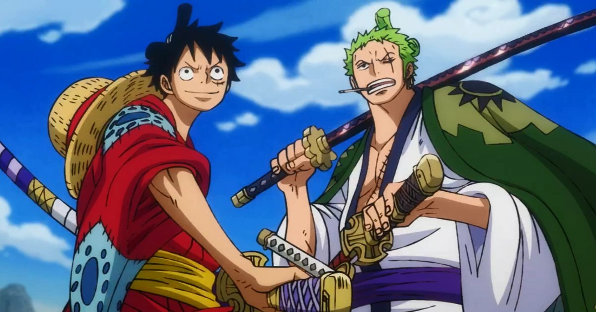 However, with each new outrageous exploit luffy and his crew have accomplished, their views on him have changed. Monkey D Luffy Relationships One Piece Wiki Fandom