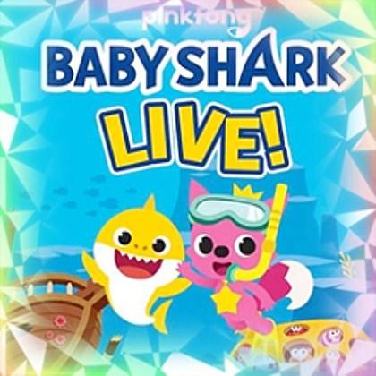 baby shark chriilz remix robeats