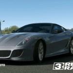 Ferrari 599 Gto Real Racing 3 Wiki Fandom