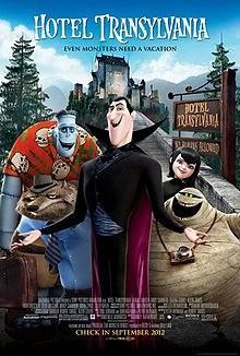 Feb 21, 2020· pemeran sweet home alabama di antaranya reese witherspoon, patrick dempsey, josh lucas, dan candice bergen. Hotel Transylvania Selena Gomez Wiki Fandom