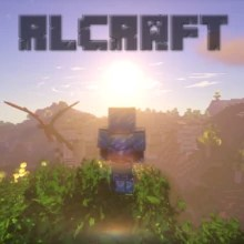 If you are playing on a platform like the xbox one then mods are referred to as. Rlcraft Wiki Fandom