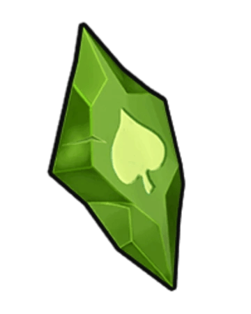 nature element shop titans wiki fandom