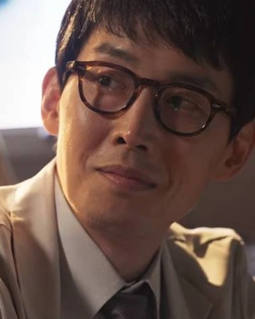 Playing the lead roles in the drama are big names in the korean entertainment industry: Nam Sang Won Sweet Home Wiki Fandom