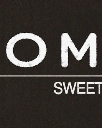 Dec 18, 2020· sweet home: Sweet Home Home Sweet Home Wiki Fandom