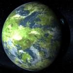 Venus Terragenesis Wiki Fandom