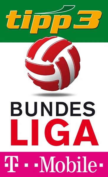 Bundesliga, also known as austrian football bundesliga, is a professional football league in austria for men. 2019 20 Austrian Football Bundesliga Football Wiki Fandom