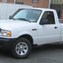2001 2002 2003 2004 2011 ford ranger