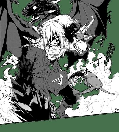 18/08/2021· benimaru is one of the six kijin who were named by rimuru. Rimuru Tempest Light Novel Vs Battles Wiki Fandom