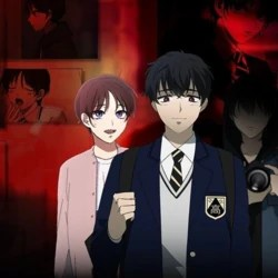 Now they're back with new story revolving around a boy who is a recluse. Category Thriller Webtoon Wiki Fandom