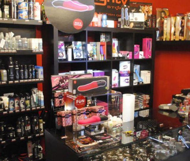 Naughty Store Mallorca Mallorca Sex Shops Wikisexguide International World Sex Guide