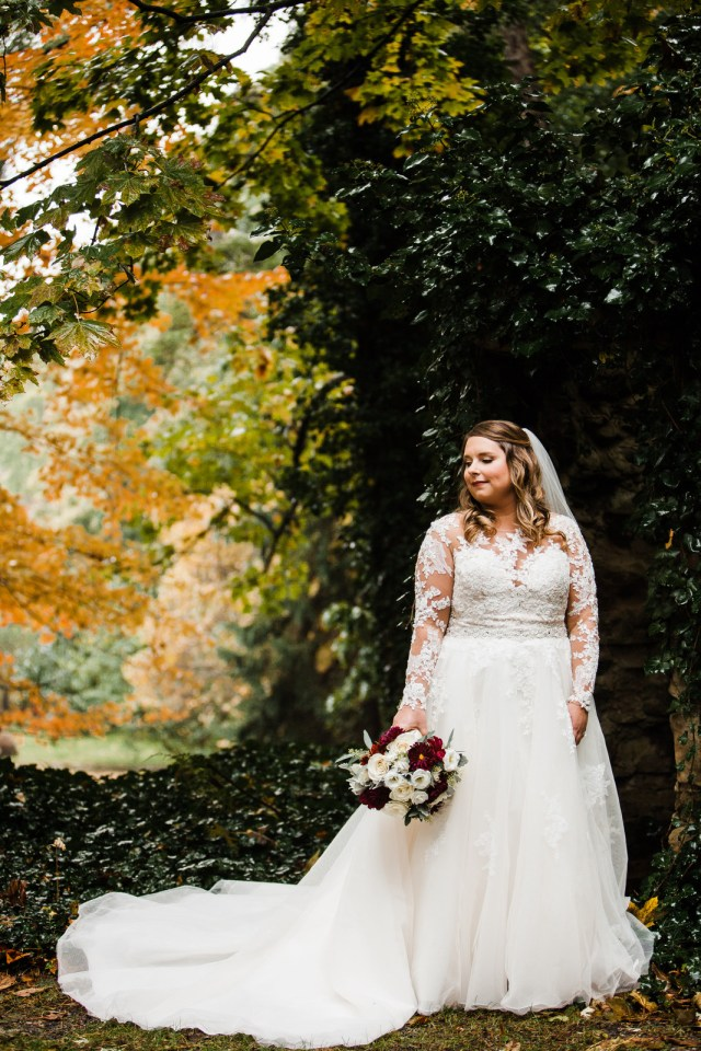 fullscreen page | bridal hair and makeup | glamtogo | pittsburgh