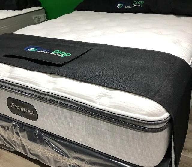 home boxdrop mattress outlet of granbury